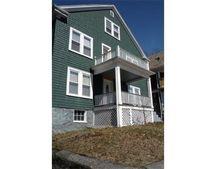 59 Rexford St Unit 1, Boston, MA 02126