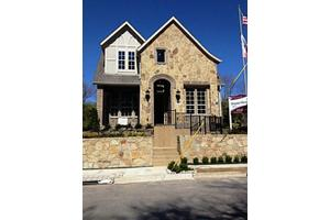 1124 Shadyside, Dallas, TX 75214