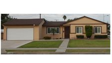 1225 W Glenmere St, West Covina, CA 91790