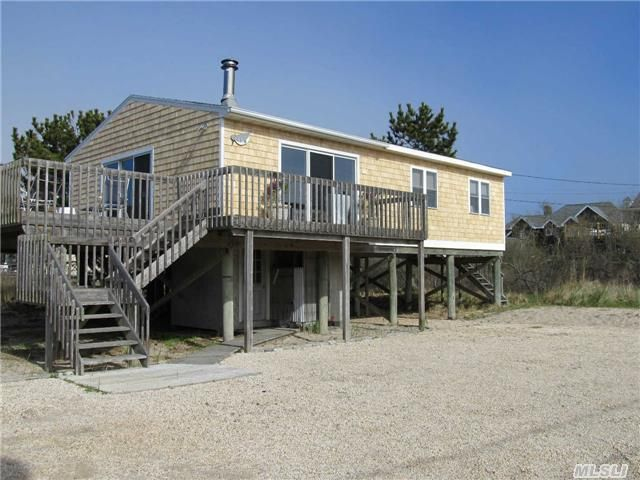 836b dune rd westhampton beach ny 11978 home for sale for Hamptons beach house for sale