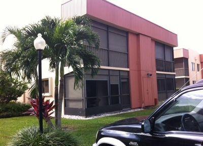15036 Ashland Ln Apt 47, Delray Beach, FL