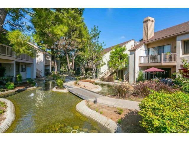 10641 Lakeside Dr S Unit C Garden Grove Ca 92840 1 Beds 1 Baths Home Details