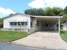 1515 44th Avenue Dr E, Ellenton, FL 34222