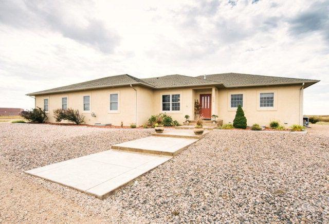 655 s spaulding ave pueblo west co 81007 home for sale