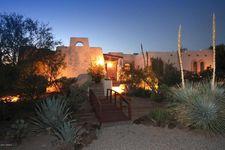 9425 E Placita La Rana, Tucson, AZ 85749