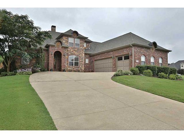 3800 w legacy ln rogers ar 72758 home for sale and real estate listing