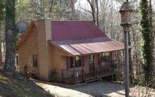 234 Roberts Rd, Blairsville, GA 30512
