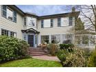 1407 E Boston St, Seattle, WA 98112
