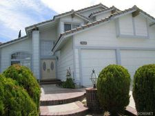 29346 Hidden Oak Pl, Canyon Country, CA 91387