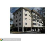 8020 Hampton Blvd Apt 411, North Lauderdale, FL 33068