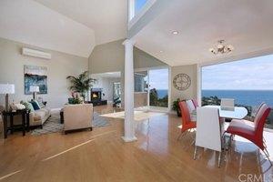 2536 Temple Hills Dr, Laguna Beach, CA 92651