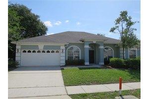 1031 Bridgeway Blvd, Orlando, FL 32828
