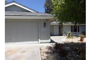 5976 Crow Ct, San Diego, CA 92120