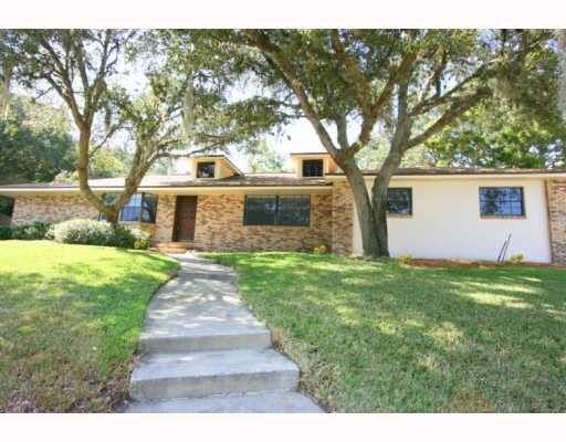 106 Oak Leaf Ln Longwood, FL 32779