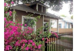 110 E Claremont St, Pasadena, CA 91103