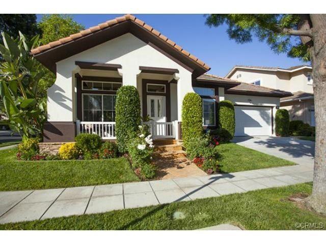 Home For Rent 31 Oakhurst Rd Irvine Ca 92620