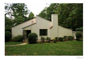 839 Green Ridge Dr, Raleigh, NC 27609