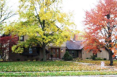 1640 Brandywine Trl, Fort Wayne, IN