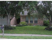 4329 Woodland Creek Dr, Corpus Christi, TX 78410