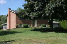 1015 Woodland Pkwy, State Line, PA 17263