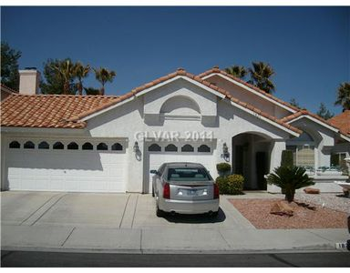 1821 Tropical Breeze Dr, Las Vegas, NV