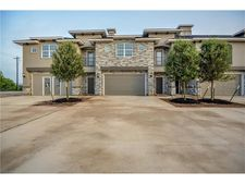 413 Kate Ln, College Station, TX 77845