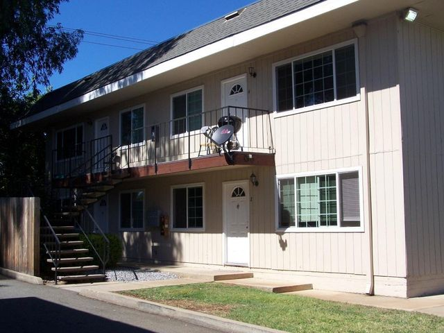 3741 Churn Creek Rd Redding Ca 96002 Home For Sale And