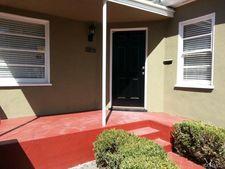 10025 Orange Ave, South Gate, CA 90280