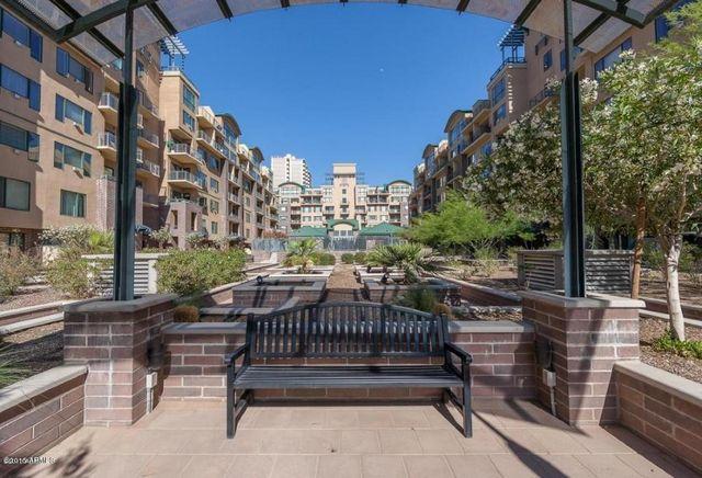 16 w encanto blvd unit 14 phoenix az 85003 home for sale and real estate listing