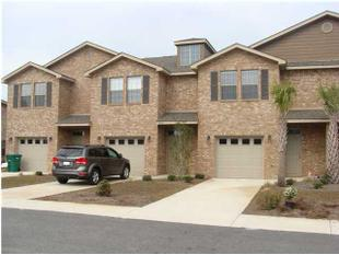 8880 Sanderling Ln Unit B 92, Navarre, FL