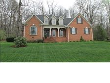 59 Cool Springs Rd, Signal Mountain, TN 37377
