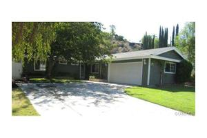 26450 Ridge Vale Dr, Newhall, CA 91321