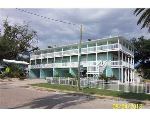 1496 Beach Blvd Biloxi Ms 39530 Realtor Com