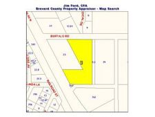 625 N Washington Ave, Titusville, FL 32796