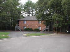 2916 Raes Creek Rd, Augusta, GA 30909