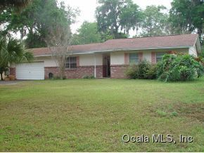 3990 Se 20th Ter, Ocala, FL 34480