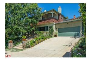 14925 Whitfield Ave, Pacific Palisades, CA 90272