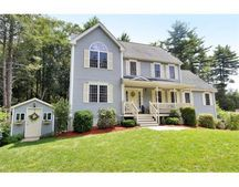 10 Audubon Way, Sturbridge, MA 01566