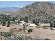 26820 Pine Canyon Rd, Lake Hughes, CA 93532