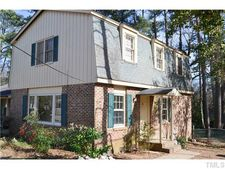 3304 Atlantic Ave, Raleigh, NC 27604