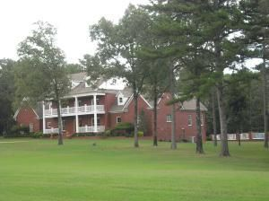 745 Woodmont Cir Batesville Ar 72501 Home For Sale And