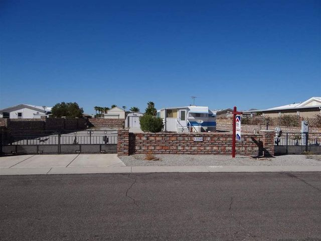13768 e 52nd dr yuma az 85367 home for sale and real