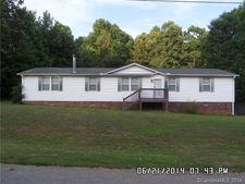 365 Willow Oaks Dr, China Grove, NC 28023