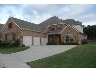 8400 Jefferson Way, Lantana, TX