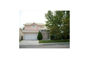 1775 Walingwood Dr, North Las Vegas, NV 89031