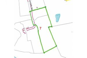 Fox Farm Rd Lots 2B & 2C, Brattleboro, VT 05301