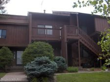 391 Piping Rock Rd, Brandenburg, KY 40108
