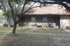 218 W Magnolia, Winnie, TX 77665