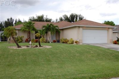 622 Sw 27th Ter, Cape Coral, FL
