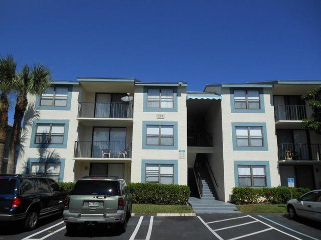 Executive Center Dr   West Palm Beach Fl